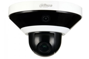 Dahua IP Camera PSDW5631S-B360