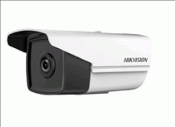 Hikvision IP Camera DS-2CD2T21G0-I(S)