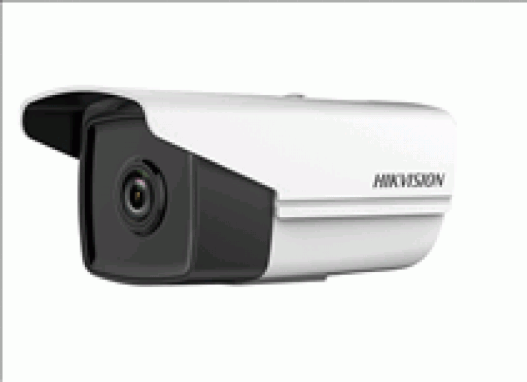 Hikvision IP Camera DS-2CD2T21G0-I(S)