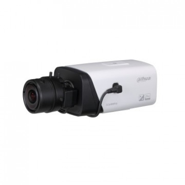 Dahua IP Camera IPC-HF81230E