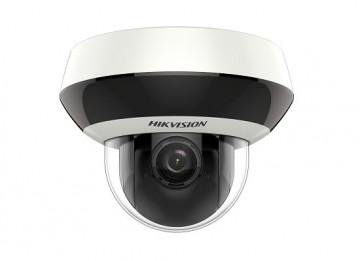 Hikvision PTZ IP Camera DS-2DE2A204W-DE3