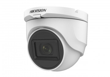 Hikvision Turbo HD DS-2CE76D0T-EXIMF