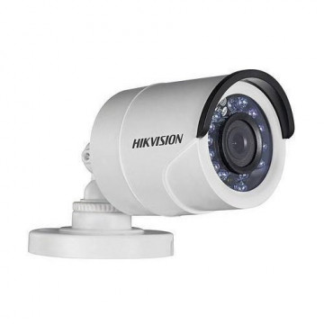 Hikvision Turbo HD Camera DS-2CE16D0T-IRF