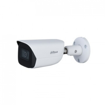 Dahua IP Camera IPC-HFW3241E-AS