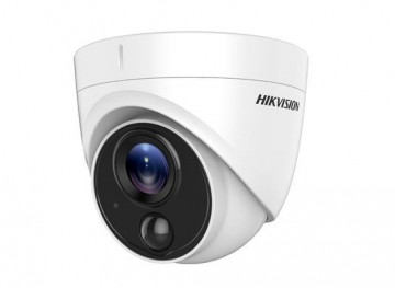 Hikvision Turbo HD Camera DS-2CE71D8T-PIRLO