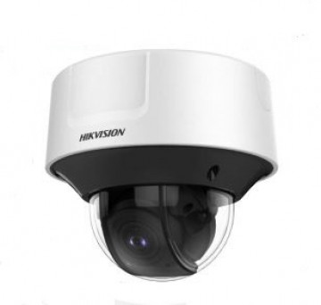 Hikvision IP Camera DS-2CD5585G1-IZ(H)S