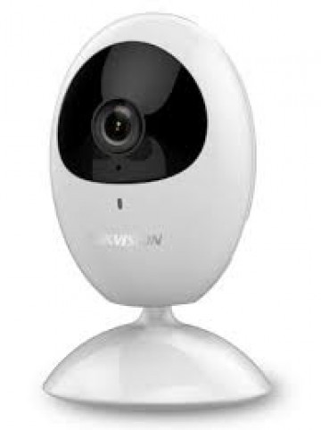 Hikvision IP Camera DS-2CV2U21FD-IW