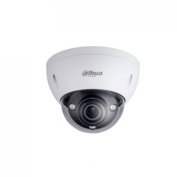 Dahua IP Camera IPC-HDBW8331E-Z5