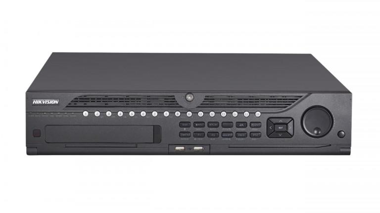 Hikvision Turbo HD Camera DS-9016HUHI-K8