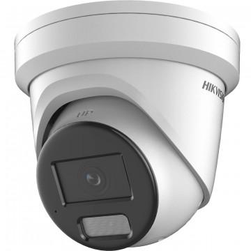 Hikvision IP ColorVu Camera DS-2CD2327G2-L(U)