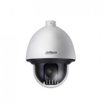 Dahua PTZ HDCVI Camera SD60131I-HC(-S3)