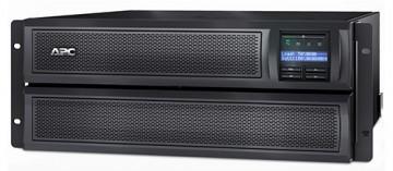 APC SMART-UPS 3000VA SMX3000HV