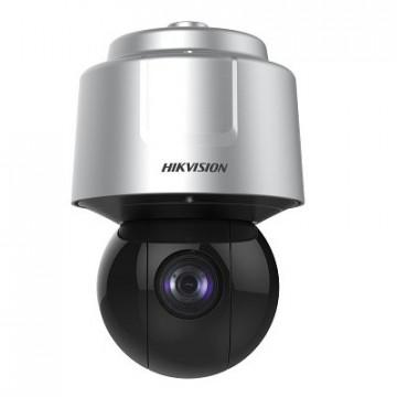 Hikvision PTZ IP Camera DS-2DF8A436IX-AEL