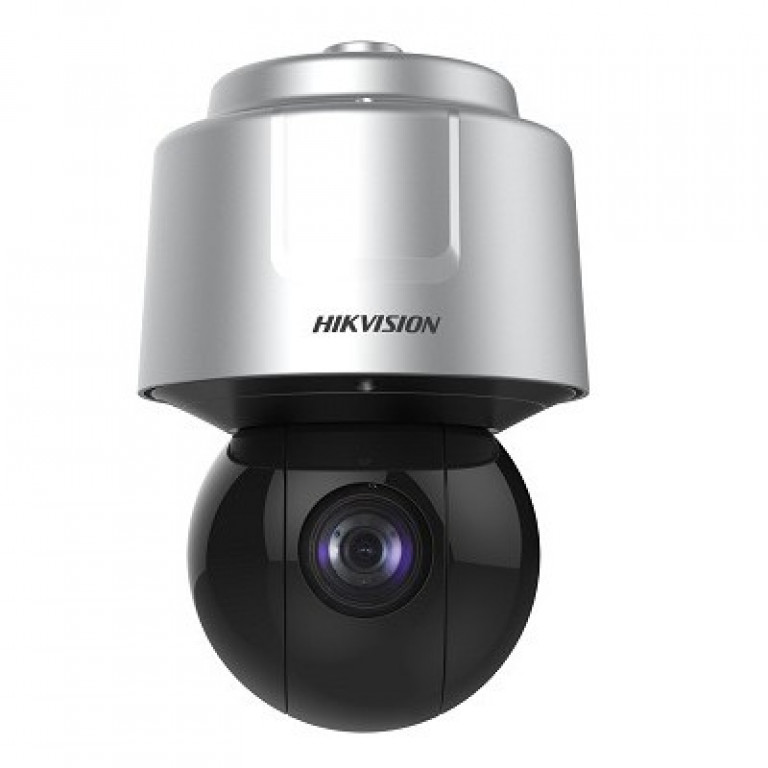 Hikvision PTZ IP Camera DS-2DF8A436IX-AEL