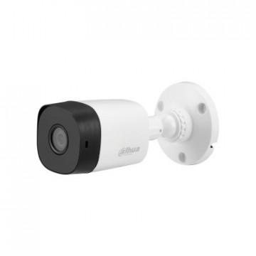 Dahua HDCVI Camera HAC-B1A41