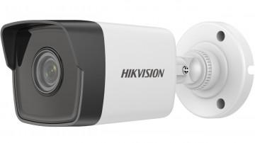 Hikvision IP Camera DS-2CD1023G0E-I (L)