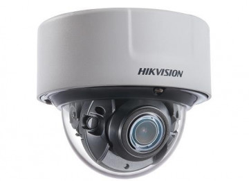 Hikvision IP Camera DS-2CD5126G0-IZS