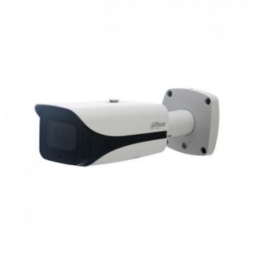 Dahua IP Camera IPC-HFW5831E-Z5E