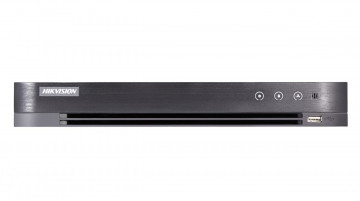 Hikvision Turbo HD DVR DS-7204HTHI-K2