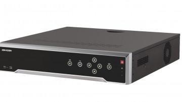 Hikvision NVR DS-7716NI-K4