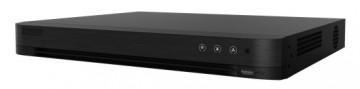 Hikvision TURBO HD DVR DS-7216HGHI-K1