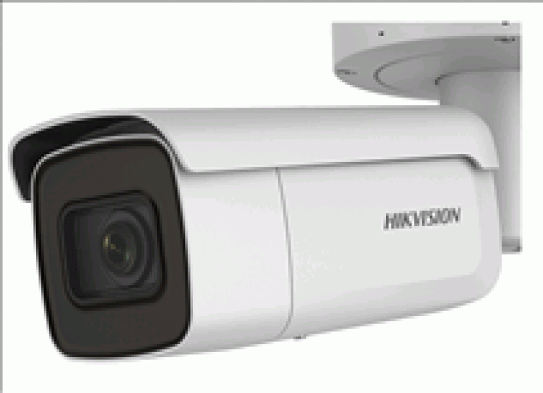 Hikvision IP Camera DS-2CD2686G2-IZS