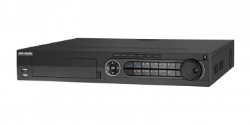 Hikvision TURBO HD DVR DS-7332HQHI-K4