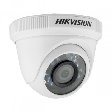 Hikvision Turbo HD Camera DS-2CE56D0T-IRPF