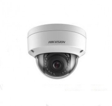 Hikvision IP Camera DS-2CD3121G0-I