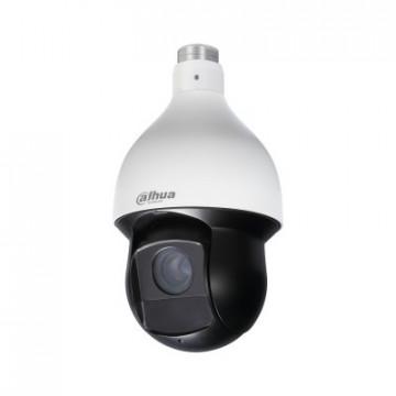 Dahua PTZ HDCVI Camera SD59430I-HC