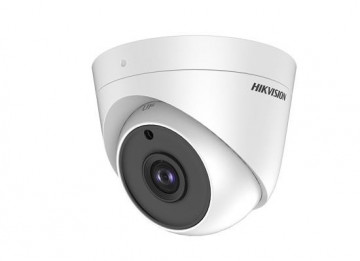 Hikvision Turbo HD Camera DS-2CE56H0T-ITPF