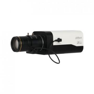 Dahua IP Camera IPC-HF8231F-E