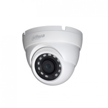 Dahua IP Camera IPC-HDW4431M