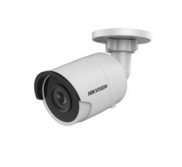 Hikvision IP Camera DS-2CD3043G0-I