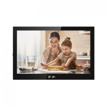 Dahua IP Video Intercom Monitor VTH5341G-W