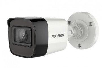 Hikvision Turbo HD Camera DS-2CE16U7T-ITF