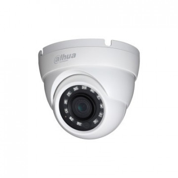 Dahua HDCVI Camera HAC-HDW2241M