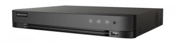 Hikvision DVR iDS-7204HUHI-M1/FA