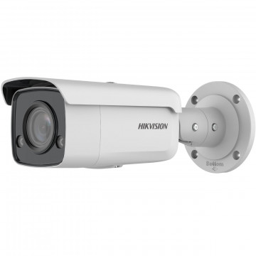 Hikvision IP ColorVu Camera DS-2CD2T87G2-L
