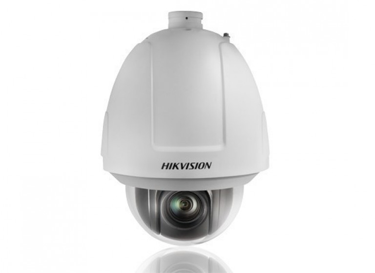 Hikvision PTZ IP Camera DS-2DF5232X-AE3