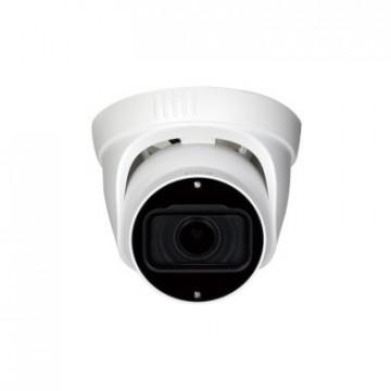 Dahua HDCVI Camera HAC-T3A41-VF