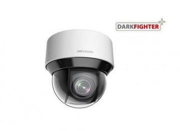 Hikvision PTZ IP Camera DS-2DE4A404IW-DE (8 – 32mm)