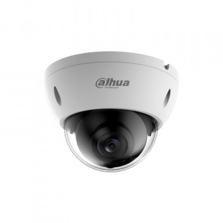 Dahua IP Camera DH-IPC-HDBW4239R-ASE