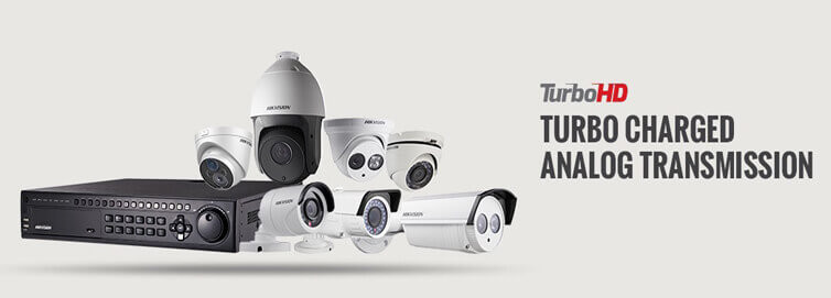Hikvision-Turbo-HD-TVI