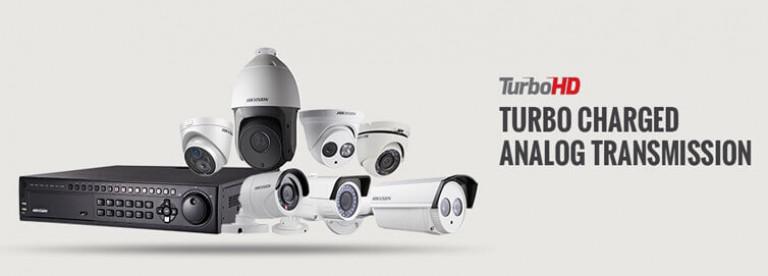 Hikvision-Turbo-HD-TVI