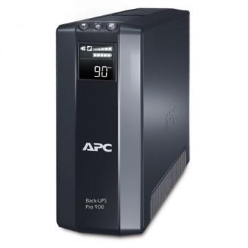 APC Back-UPS Pro 900 230V BR900GI