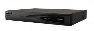 Hikvision NVR  DS-7604NI-K1/4P(B)