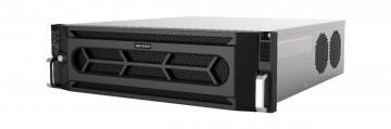 Hikvision NVR iDS-96064NXI-I16(B)