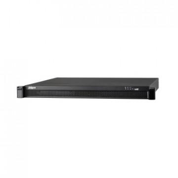 Dahua NVR NVR5224-24P-4KS2