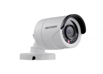 Hikvision DS-2CE16C0T-IRF